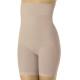 Корректирующие панталоны с высокой талией BALI сильная коррекция 8405