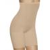 Корректирующие панталоны с высокой талией BALI средняя коррекция 8414