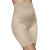 Корсетные панталоны с завышенной талией BALI 8554