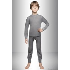 Термобелье детское комплект U5143(5144)
