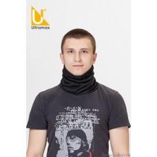 Термобелье унисекс шарф  U5015