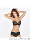 бюстгальтер  Wonderbra Ultimate Strapless  без бретелек