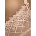 Бюстгальтер на косточках Felina, серия Joy арт. 501