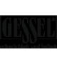 Gessel
