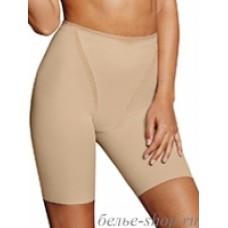 Корсетные панталоны  Мейденформ, линия Firm Foundation DM5005