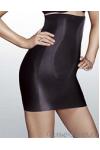 Корректирующая юбка Meidenform линия Flexees, с высокой талией арт.1114