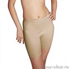 Панталоны Maidenform свободный размер 1355