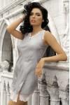 платье комбинация Mia-Mia арт15004