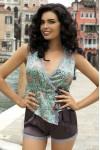 комплект домашней одежды  Mia-Mia арт 15032