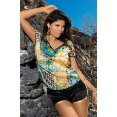 комплект домашней одежды  Mia-Mia арт 15042