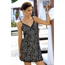 платье комбинация Mia-Mia арт15061