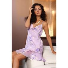 платье комбинация Mia-Mia арт5760