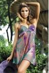 платье комбинация Mia-Mia арт5790