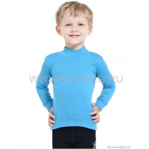 Термобелье детское водолазка 4CSU2HL.