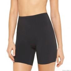 Корректирующие панталоны  Мейденформ 2060